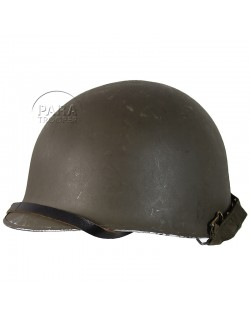 US style helmet