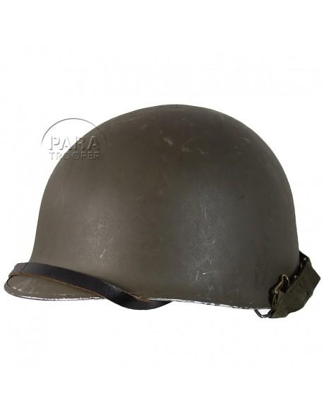 Helmet, type USM1