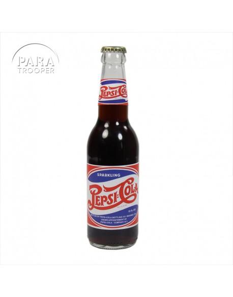 Bottle, Soda, Pepsi-Cola