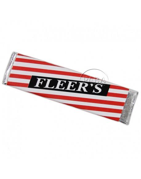 Chewing-gum Fleer's