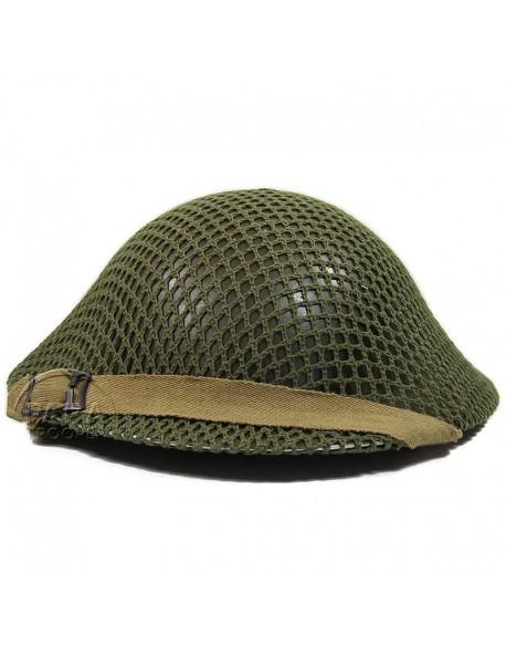 Helmet, MKI, 1940/1941, Canadian