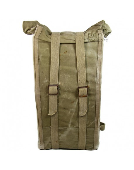 Beachpack, Medical, US Navy
