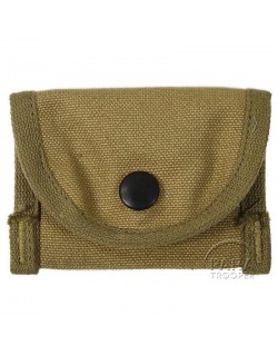 Pouch, Kit, Repair, .30 caliber