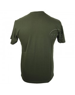 T-shirt vintage USAAF