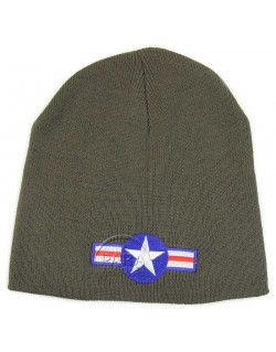 Cap, Wool, USAAF