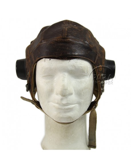 Bonnet de pilote, Type C, FNFL