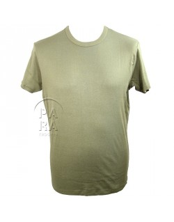 T-shirt, Tight Fit, US Army