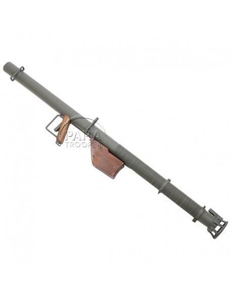 Lance-roquettes, Bazooka