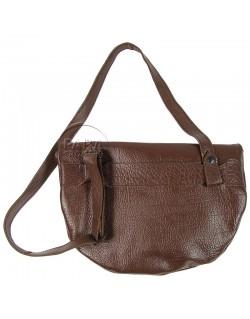 Bag, Utility, WAC
