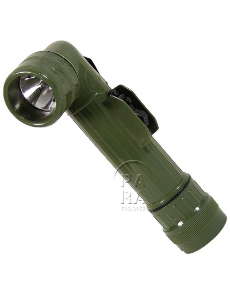 Lamp, TL-122