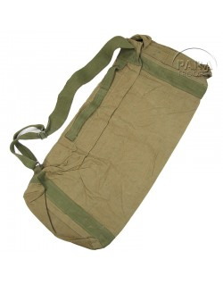 Bag carrying M6 for rockets, Meese Inc. 1944