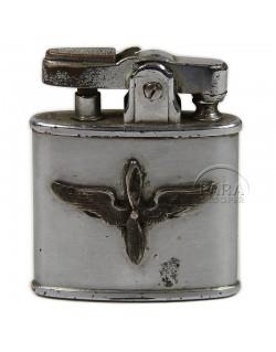 Briquet, Ronson, USAAF