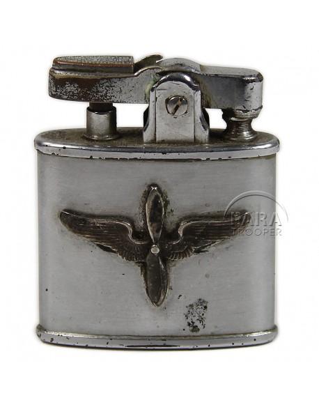 Lighter, Ronson, USAAF