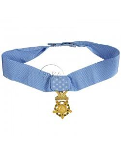 Médaille d'Honneur, US Army