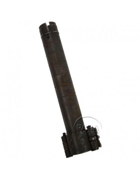 Tromblon carabine USM1