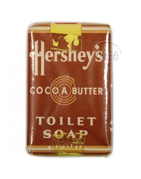 Soap Hershey's