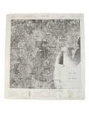 Carte-photo, Cherbourg D-27, 1944