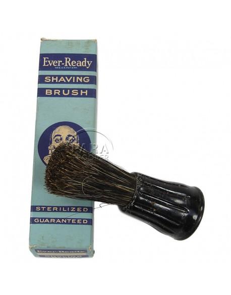 Brush, Shaving, Ever-Ready