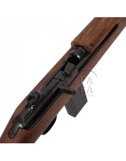 Carabine USM1, 1er type, modèle Normandie