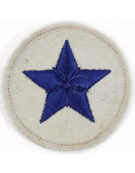 Insigne de Second Maître, Kriegsmarine