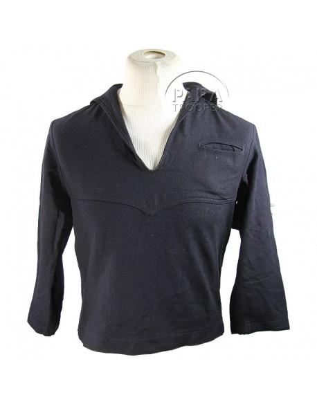 Jacket, Jumper, US Navy