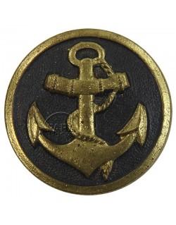 Insigne, auxiliaire féminin, Kriegsmarine