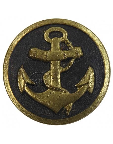 Badge, Women, Kriegsmarine