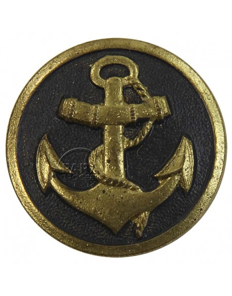 Insigne, auxiliaire féminine, Kriegsmarine