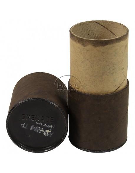 Container de grenade AN-14 TH3 incendiaire
