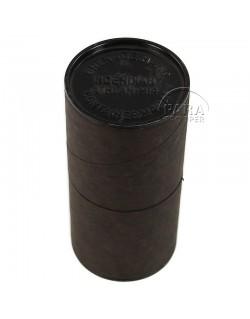 Container de grenade AN-M14 (TH) incendiaire