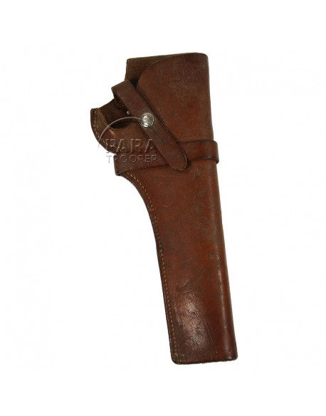 Holster, The George Lawrence Co. type 531