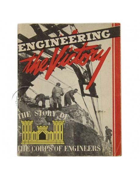 Livret historique, Engineer