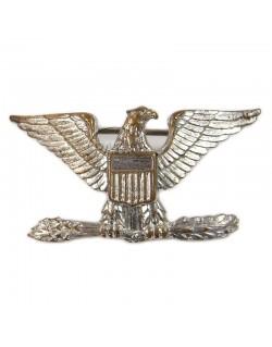 Colonel rank insignia, Amcraft