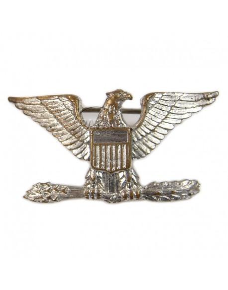 Grade de Colonel, Amcraft