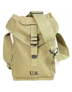 Bag, General Purpose