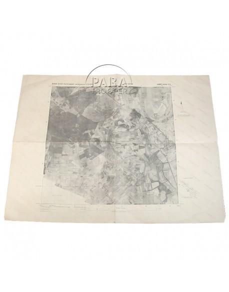 Carte-photo, Veen - Winnenthal, 1944