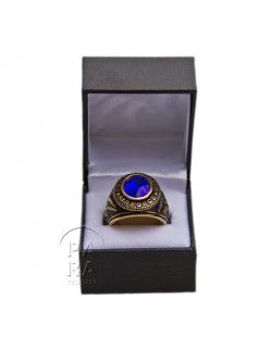 Bague US Air Force