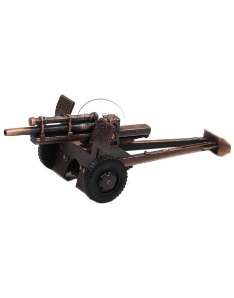 Sharpener, pencil, Gun