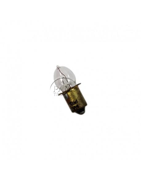 Lamp, Westinghouse - Mazda