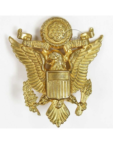 Insignia, Cap, US Officer, N.S. Meyer Inc.