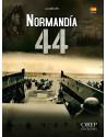 Normandia 44 (ESP)