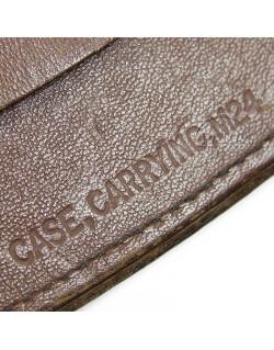 Case, Binocular, Leather, M24