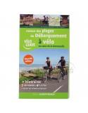 Vélo guide : Autour des plages du débarquement à vélo