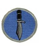 Insigne, Kiska Task Force
