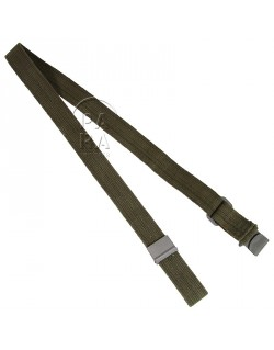 Sling, Canvas, for M1 Garand