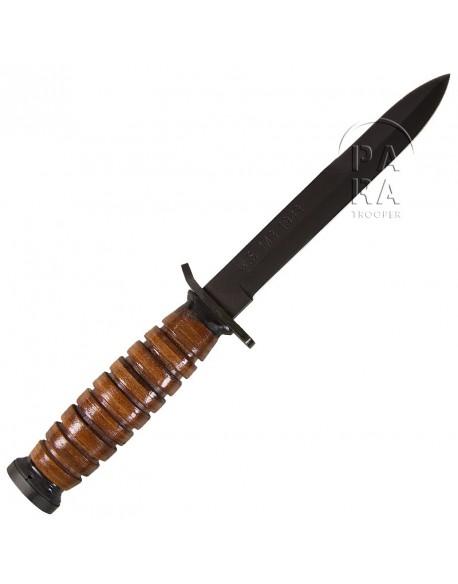 Couteau de combat USM3