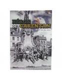 Les Héros de Carentan