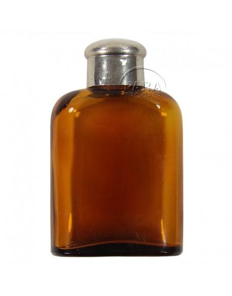 Flasque médicale, item N° 99250