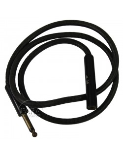 Cable, Headset, extension