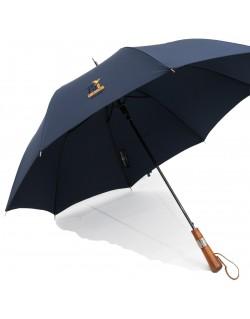 Parapluie de Cherbourg, 75e anniversaire